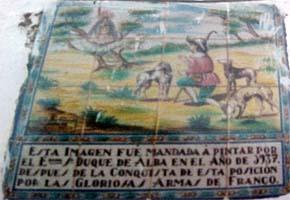 La Duquesa de Alba, Hija predilecta de Andalucía