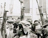 Revolución de los Claveles en Portugal (1974-2004)
