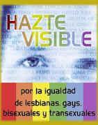 El ayuntamiento de Cádiz no acepta matrimonios homosexuales
