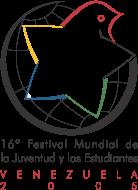 Festival Mundial de Juventud y Estudiantes