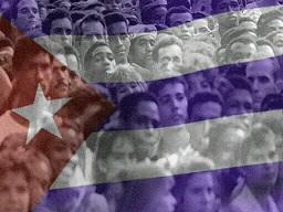Asociación a favor del Pueblo Cubano
