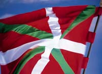 ¿Qué era lo que pasaba en Euskadi?