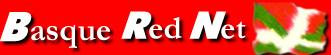 "La ""Red Vasca Roja"" censurada"