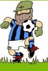Próxima jornada: EZLN-Inter de Milán